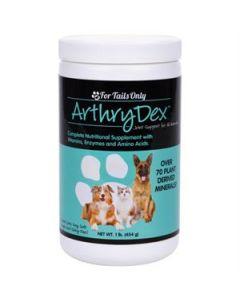 Arthrydex™ - 1 lb. canister